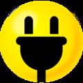 Правильный сервис, Ремонт мобильных телефонов в Морках