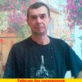 Игорь Кириллов, Покраска пола в Нижнем Новгороде