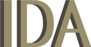 Ассоциация ИДА