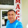 Анатолий Валеев, Детский массаж в Саках