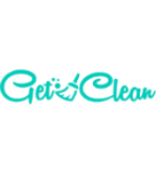 GetClean