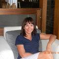 Заира Гаджиева, Занятие в Западном административном округе