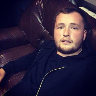 Мохудер Иван