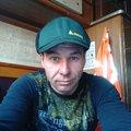 Роман Моисеев, Установка входной двери в Иркутской области