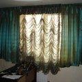 Срочный пошив штор для дома,ресторана ,офиса