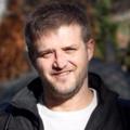 Михаил Величко, Зашкуривание поверхности стен под покраску в Динской