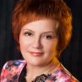Марина Быстрицкая, Юридическое представительство в судах общей юрисдикции в Западном округе