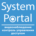 SystemPortal, Монтаж доводчика двери в Старой