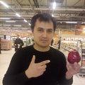 Zarif Niyazov, Капитальный ремонт квартиры в Донском