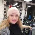 Малика Исаева, Снятие нарощенных волос в Аэропорту