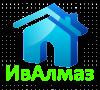 Алмазное сверление ИвАлмаз, Услуги по ремонту и строительству в Южском районе