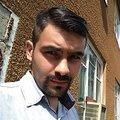 Artem Shafner, Ретушь в Ново-Савиновском районе
