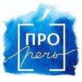 Лилия Герасименко, Коррекция дислексии с логопедом в Москве