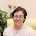 Наталья Яковлева, Семейное консультирование в Юго-западном административном округе