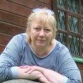 Елена Петухова (томина), Русская литература в Строгино