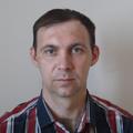 Дмитрий Данилюк, Расширение дверного проема в Алтуфьевском районе