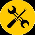 52 ремонт, Кладочные работы в Кстовском районе