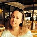 Ирина Гаврилина, Развитие фонематического слуха в Алексеевском районе