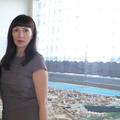 Светлана Тарасова, Продажа квартиры под ключ в Пермском крае