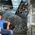 Андрей Синопалов, Изделия ручной работы на заказ в Городском округе Арзамас