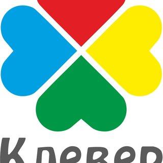 """ООО СК """"КЛЕВЕР"""""""