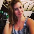 Анастасия Любцева, Услуги в сфере красоты в Балашихе