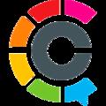 Digital Agency - Cresca, Сайт-портфолио в Октябрьском районе