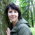 Ольга Коршунова, Оформление витрин и мест продаж в Москве и Московской области