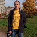 Артём Албаков, Покраска радиаторов в Выселковском районе