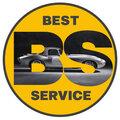 BEST SERVICE, Кузовной ремонт авто в Городском округе Саратов
