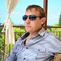 Алексей Афанасьев, Сварочные работы в Тосно