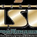 """ООО """"Легион-Стройландшафт 2012"""", Посадка живой изгороди из кустарника в Народном округе"""