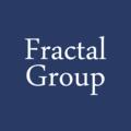 Fractal, Составление сметы на проектные работы в Пениковском сельском поселении
