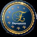 Еврошкола, языковой центр, Изучение чешского языка в Можайске