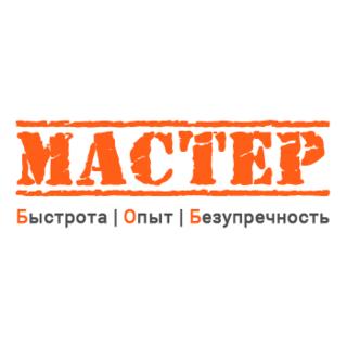 БОБ-МАСТЕР