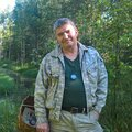 Вячеслав Иванов, Годовое техническое обслуживание теплосчетчика в Новгородской области