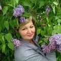 Светлана Панова, Услуги сиделки в Северном Бутово