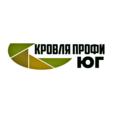 Профи Юг, Монтаж мансардных окон в Ростовской области