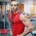 Рафат Сеферов, Тренеры по тяжёлой атлетике в Дорогомилово