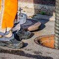 Откачка выгребных ям, септиков, канализации