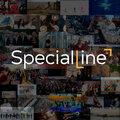 Студия Specialline, Заказ видеосъёмки мероприятий в Городском округе Волгореченск