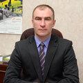Дмитрий Александров, Монтаж натяжного потолка в Краснодарском крае