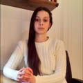 Мириам Толпина, ОГЭ по химии в Городском округе Подольск