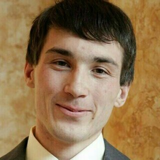 Владимир Самиулин