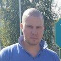 Сергей Комзаров, Эвакуатор для легковых авто в Лосино-Петровском