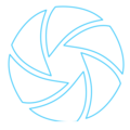 KA_prod, Заказ видеосъёмки мероприятий в Саратовской области