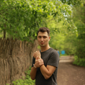 Фарид Зарипов, Разное в Казани