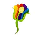 """Детский нейропсихологический центр """"Семицветик"""", Семейное консультирование в Королёве"""