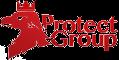 Протект групп, Услуги охраны людей и объектов в Южном Бутово