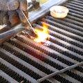 Ремонт радиаторов и топливных баков.Термо78, Сварочные работы в Федоровском сельском поселении